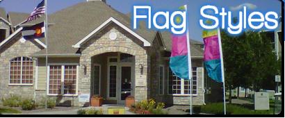 flag-styles2